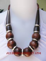 allseasonjewelry.com
