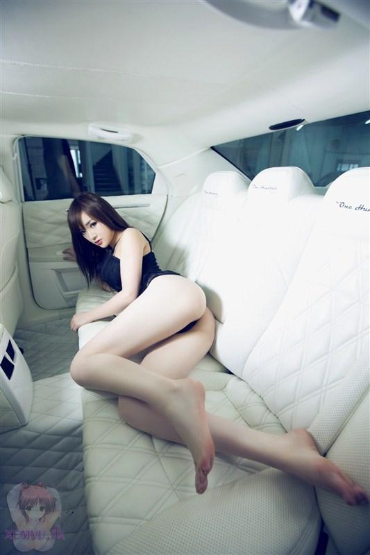 han-tu-huyen-sexy+%25286%2529.jpg