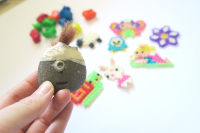 19- 90s Nostalgia Blog Post- Pet Rock
