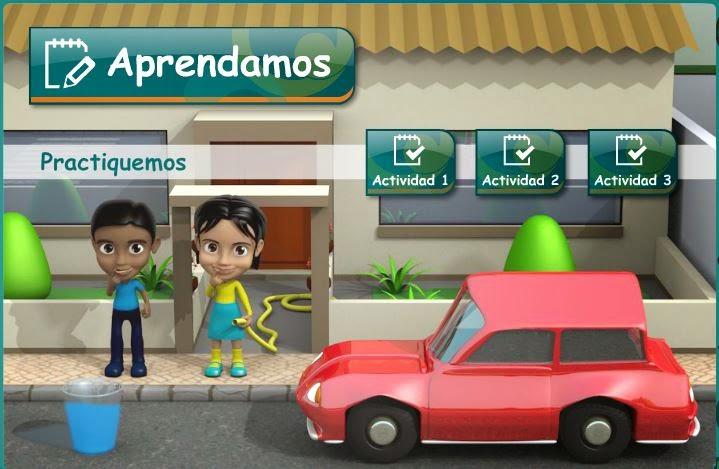 http://www.educarecuador.gob.ec/recursos/rdd/EGB04/MATEMATICA/medidas_de_capacidad/index.html