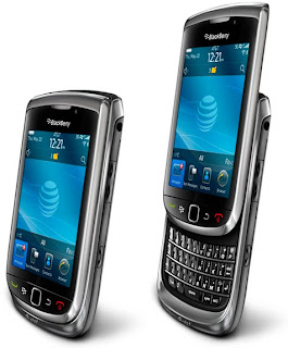 harga bekas second blackberry torch 9800 rp spesifikasi hp blackberry