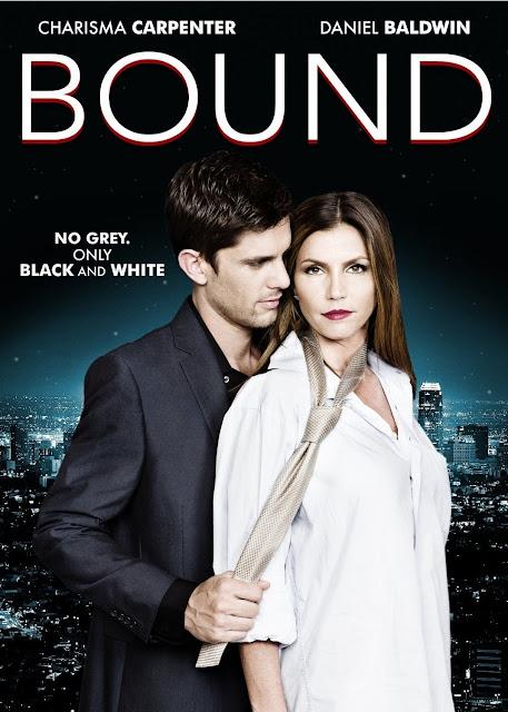 Bound (2015) ταινιες online seires xrysoi greek subs