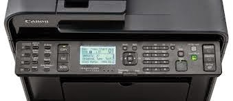 Canon MF4700 Driver Free Download