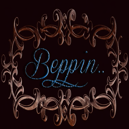 BePPin Store