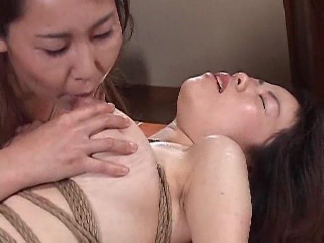 Best tit sucking video