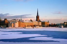 3 Imperdibles para el Turista en Estocolmo