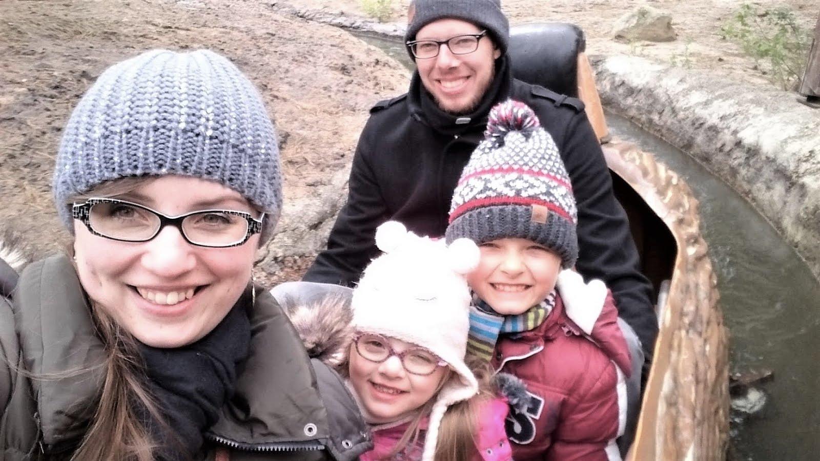 un blog famille & lifestyle