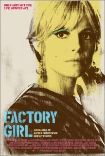 descargar Factory Girl – DVDRIP LATINO