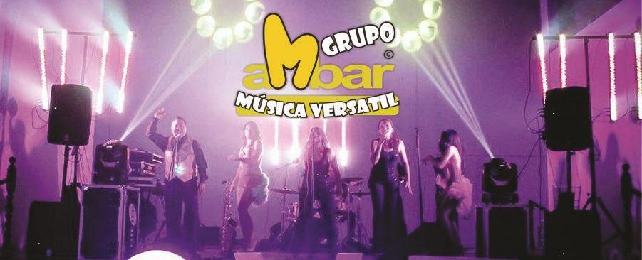 Grupo AMBAR de la Ciudad de Puebla