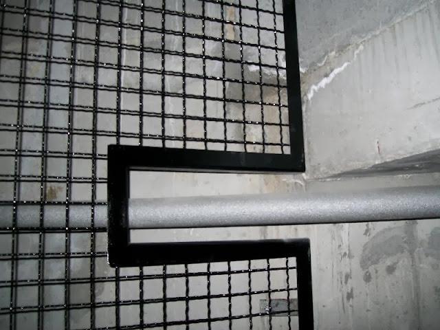 warszawa kacik gospodarczy w garazu siedlce