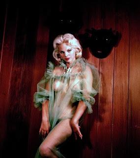 Hot Naked Girl - sexygirl-Lisa_Winters_C20-772522.jpg