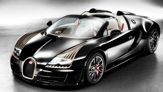 1000 images about bugatti on pinterest. Black Bedroom Furniture Sets. Home Design Ideas