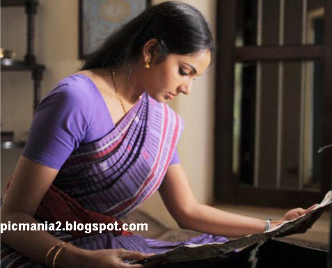 Samvritha_Sunil hot and sexy image gallery