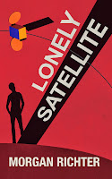 Buy LONELY SATELLITE at Amazon