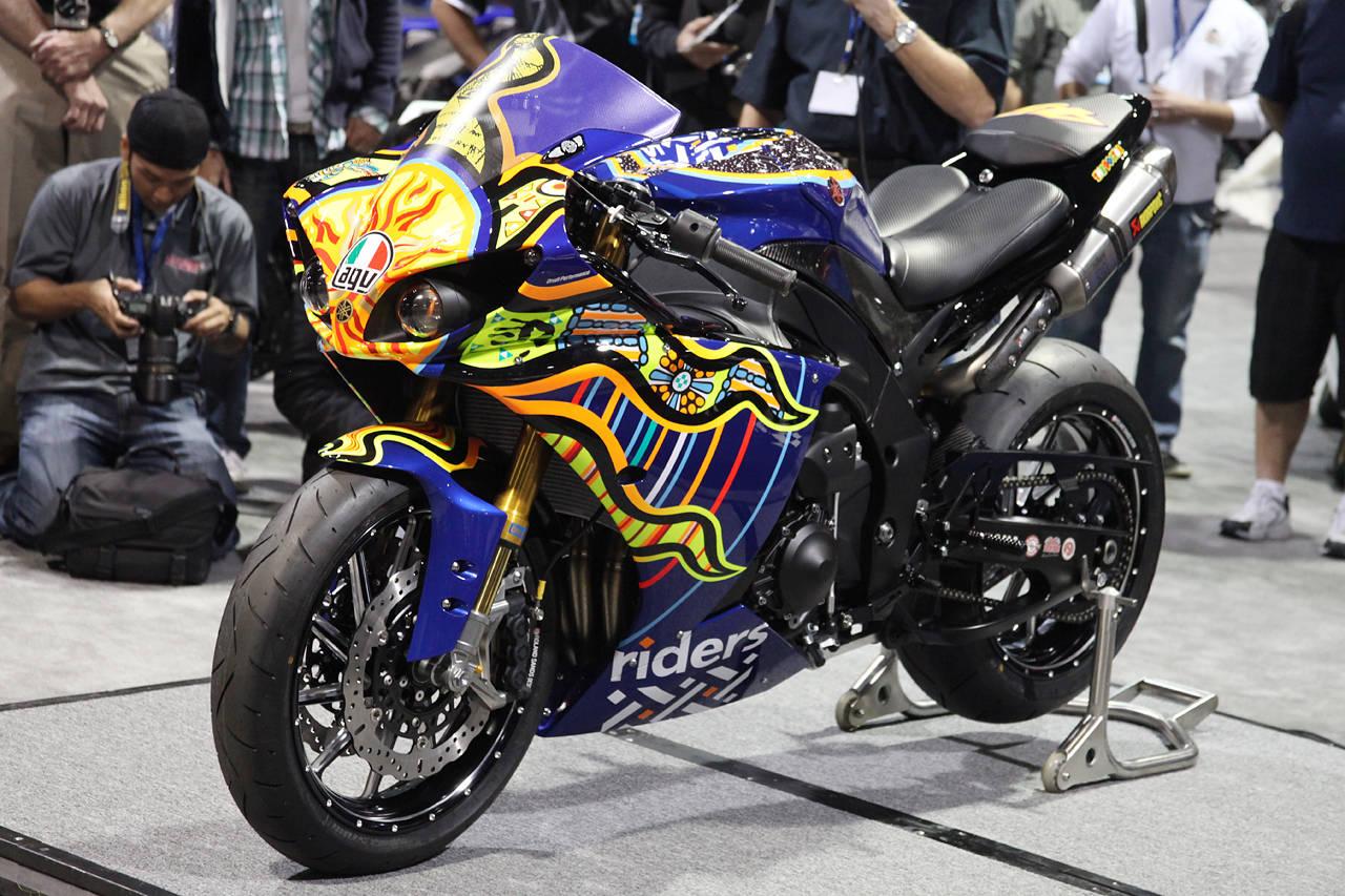yamaha r1 bikes | topix