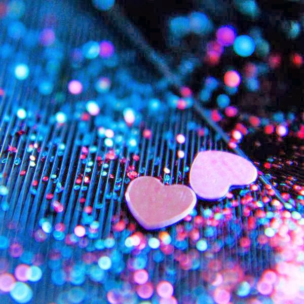bsbslove1360148081 336 صور و كروت تهنئة عيد الحب للتهنئة بالفلانتاين داي 2015