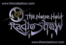 THE NOISE HOUR RADIO SHOW