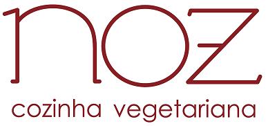 noz cozinha vegetariana
