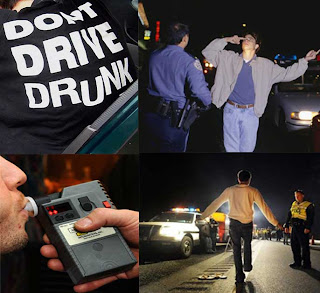 Best  Advice for Drunk Drivers By DUI Lawyers