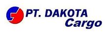 PT Dakota Cargo