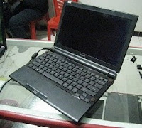 sony vaio vgn tz28gn