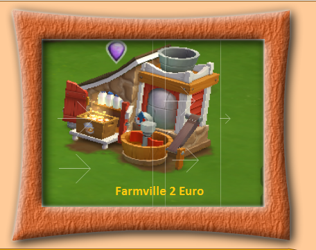 farmville 2 yoğurt fabrikası alma ve silme hilesi farmville 2 oyun
