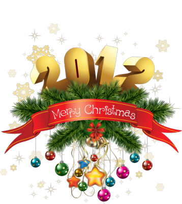http://2.bp.blogspot.com/-SVY_ovnP5W0/TuNp8lX6UXI/AAAAAAAAIa8/icyBZidy8Pg/s1600/Merry%2BChristmas%2B2012.png