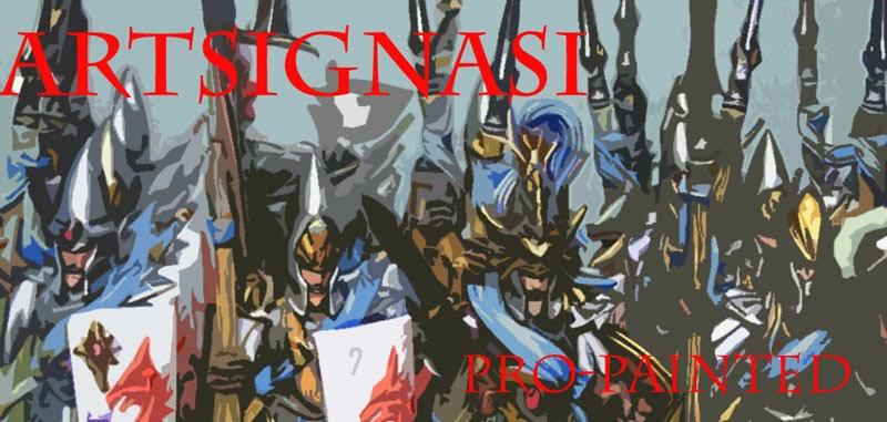 El Rincón de Ignasi (Artsignasi)