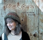 Esther Golton: Unfinished Houses