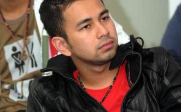 Raffi Ahmad Resmi Ditetapkan Sebagai Tersangka