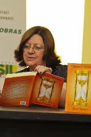 57ª Feira do livro de Porto Alegre.