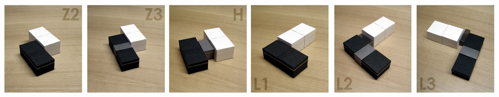 representacion-viviendas-resan-modular