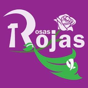 Rosas Rosas-GAR