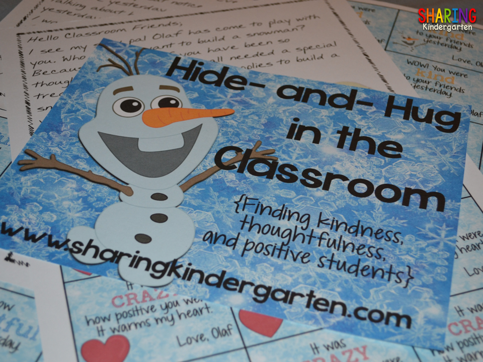 http://freebie-licious.blogspot.com/2015/01/winter-classroom-management-freebie.html