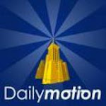 tony danis ON DAILYMOTION