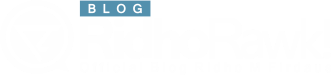Blog RidhoRawk! | Official Blog Ridho M Firdaus