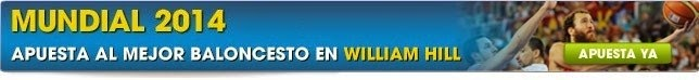 http://ads.williamhill.es/redirect.aspx?pid=11671674&lpid=1481350574&bid=1477949745