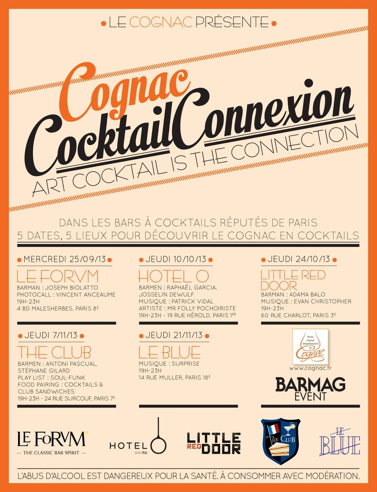 ... cognac julep cocktail the prescription julep cocktail cognac cocktails