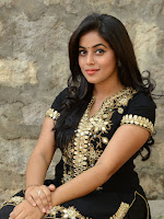 Poorna at RGG Success meet-cover-photo