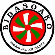 Ekt Euskara Kultur Taldea.jpg