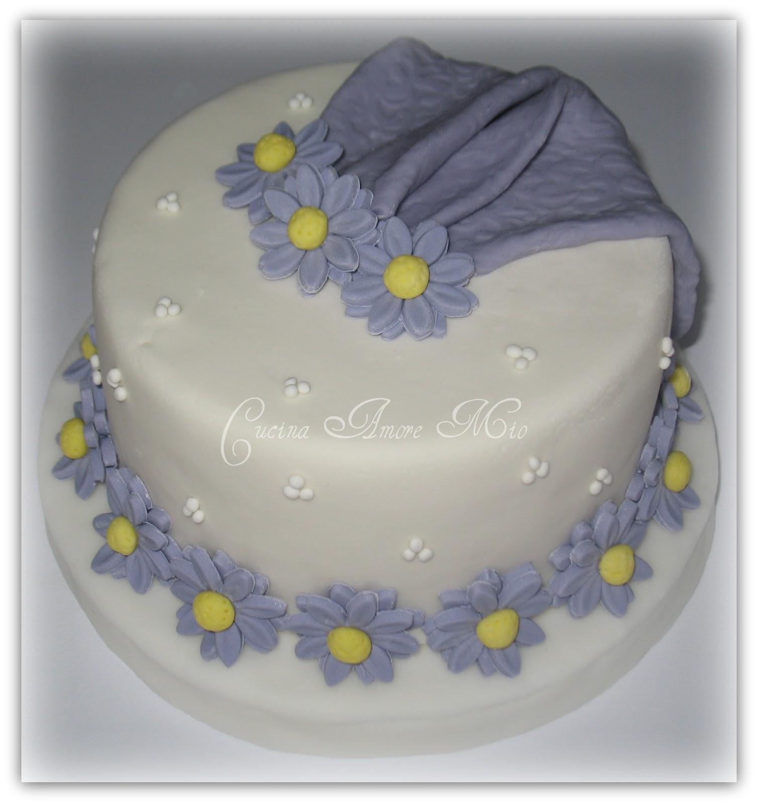 lara costantini cake designer i miei primi corsi base di On decorazione torte firenze