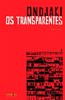 http://www.wook.pt/ficha/os-transparentes/a/id/14160563