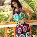Telugu Popular Hotest Actress Hansika Motwani New Hot Stills!