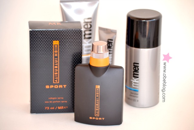 nueva_fragancia_masculina_MARY_KAY_MK_HIGH_INTENSITY_SPORT_obeBlog