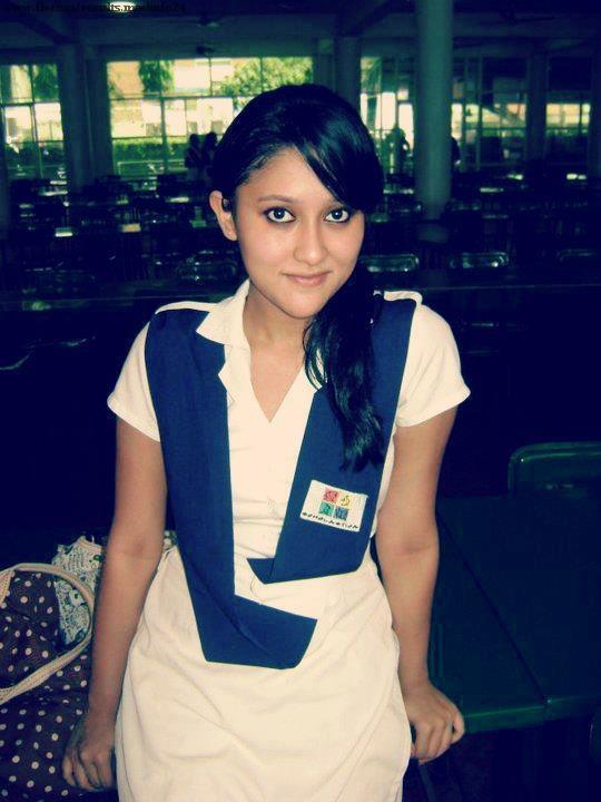 Nice bangladeshi girl with american muscle guy 8