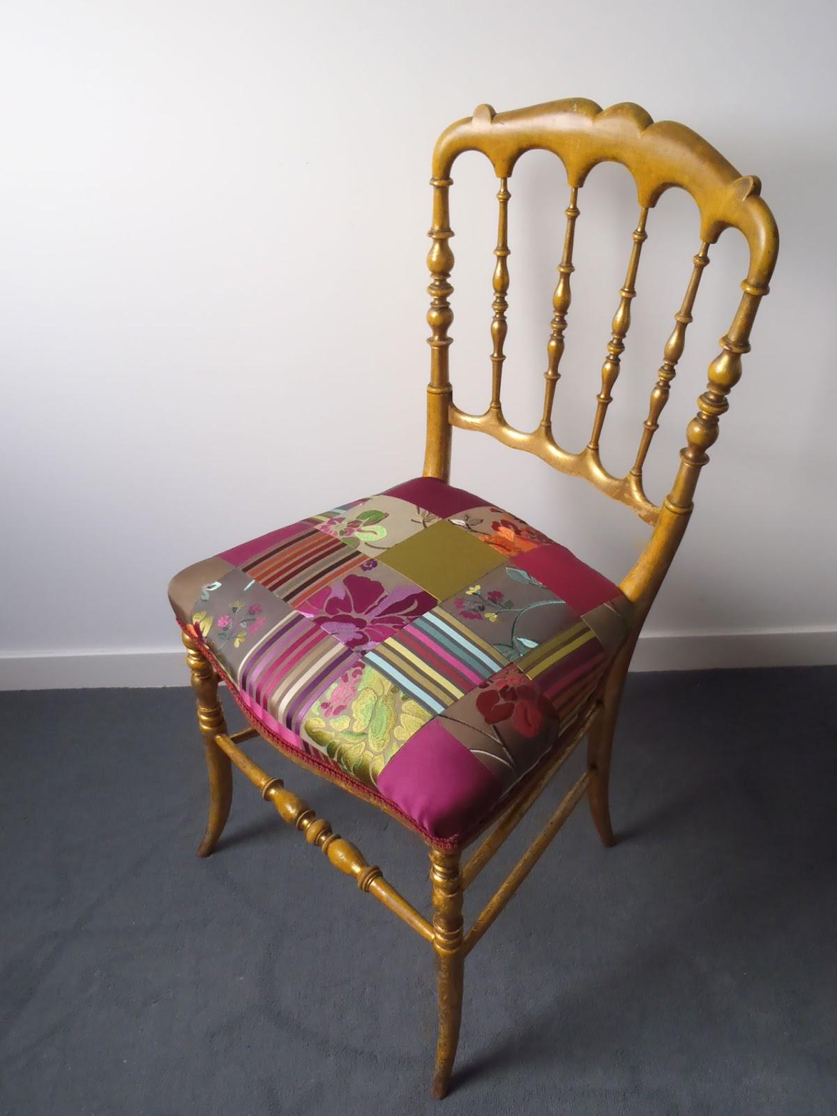 L 39 allumette volante la petite chaise napol on iii for Chaise volante