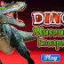 Dino Museum Escape