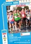 sanitas marca running series www.mediamaratonleon.com