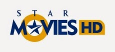 star movie hd phim phu de viet hd online