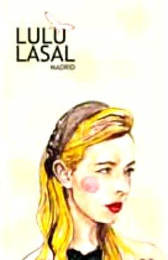 LULU LASAL
